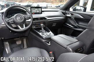 2020 Mazda CX-9 Grand Touring Waterbury, Connecticut 17
