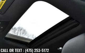 2020 Mazda CX-9 Grand Touring Waterbury, Connecticut 18