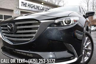 2020 Mazda CX-9 Grand Touring Waterbury, Connecticut 1