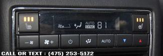 2020 Mazda CX-9 Grand Touring Waterbury, Connecticut 20
