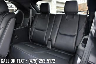 2020 Mazda CX-9 Grand Touring Waterbury, Connecticut 21