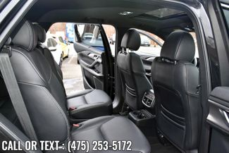 2020 Mazda CX-9 Grand Touring Waterbury, Connecticut 24