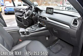 2020 Mazda CX-9 Grand Touring Waterbury, Connecticut 26