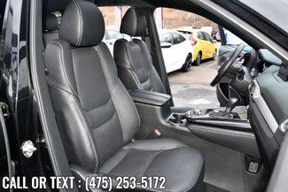 2020 Mazda CX-9 Grand Touring Waterbury, Connecticut 27
