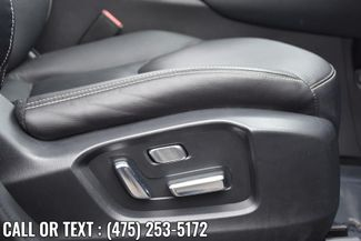 2020 Mazda CX-9 Grand Touring Waterbury, Connecticut 28
