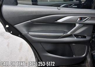 2020 Mazda CX-9 Grand Touring Waterbury, Connecticut 31