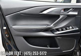 2020 Mazda CX-9 Grand Touring Waterbury, Connecticut 32