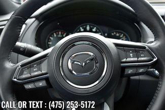 2020 Mazda CX-9 Grand Touring Waterbury, Connecticut 36