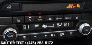 2020 Mazda CX-9 Grand Touring Waterbury, Connecticut 44