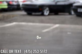 2020 Mazda CX-9 Grand Touring Waterbury, Connecticut 47