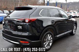 2020 Mazda CX-9 Grand Touring Waterbury, Connecticut 5
