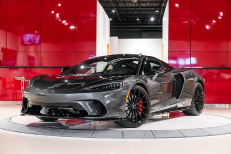 2020 Mclaren GT  in Lake Forest, IL