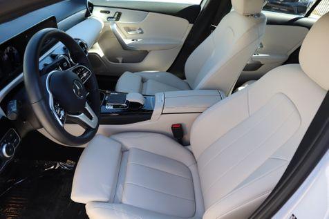 2020 Mercedes-Benz A-Class A220 4Matic in Alexandria, VA