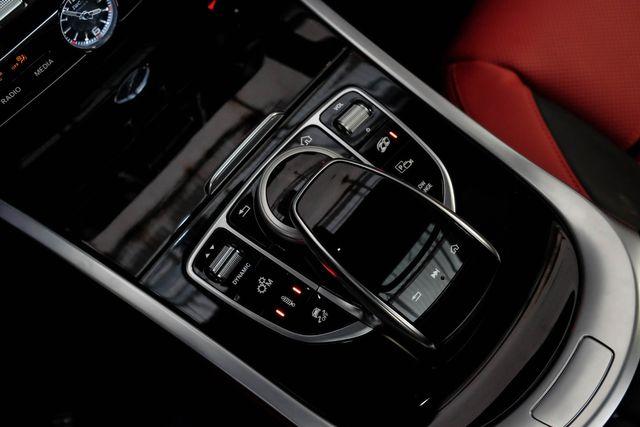 2020 Mercedes-Benz AMG G 63 in Addison, TX 75001