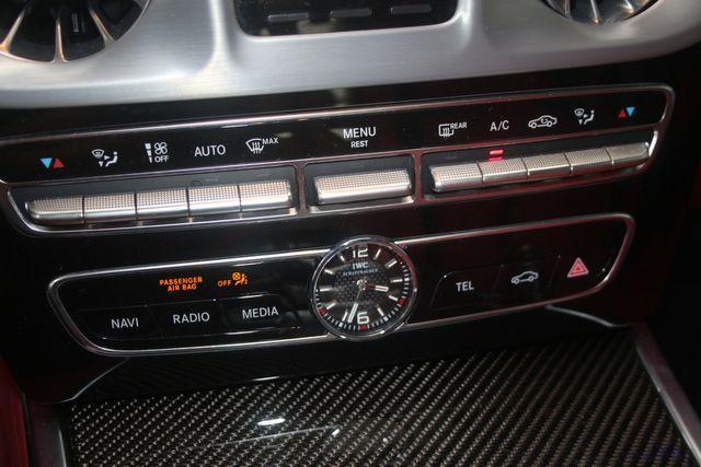 2020 Mercedes-Benz AMG G 63 in Houston, Texas 77057