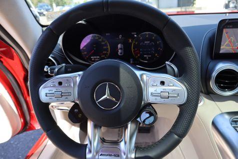 2020 Mercedes-Benz AMG GT C Coupe in Alexandria, VA