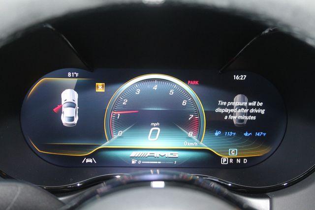 2020 Mercedes-Benz AMG GT R Pro Houston, Texas 37