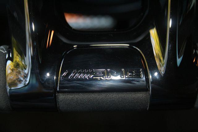 2020 Mercedes-Benz AMG GT R Pro Houston, Texas 38