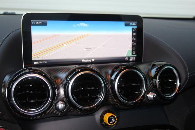 2020 Mercedes-Benz AMG GT R Pro Houston, Texas 41