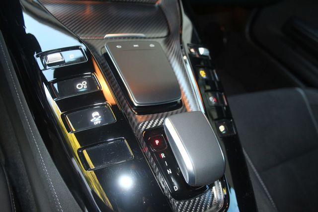 2020 Mercedes-Benz AMG GT R Pro Houston, Texas 43