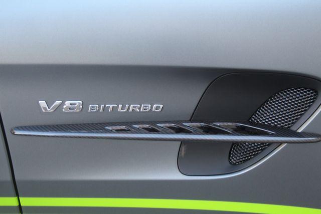 2020 Mercedes-Benz AMG GT R PRO in Houston, Texas 77057