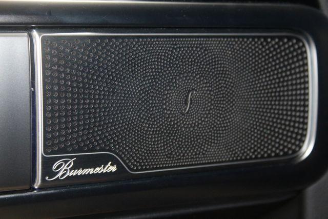 2020 Mercedes-Benz G 550 Houston, Texas 25