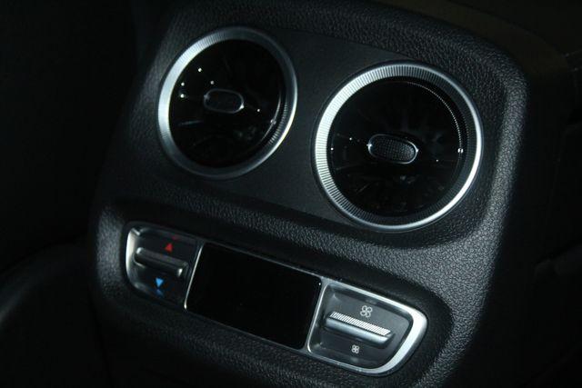 2020 Mercedes-Benz G 550 Houston, Texas 30