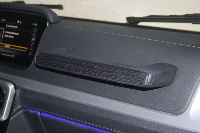 2020 Mercedes-Benz G 550 Houston, Texas 34