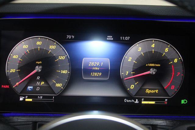 2020 Mercedes-Benz G 550 Houston, Texas 38