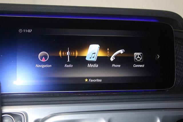 2020 Mercedes-Benz G 550 Houston, Texas 40