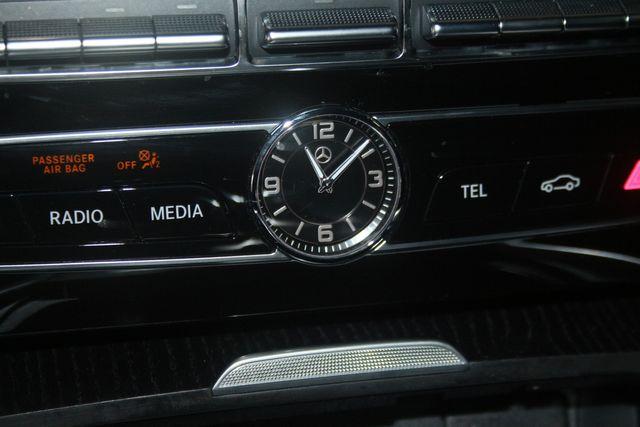 2020 Mercedes-Benz G 550 Houston, Texas 43