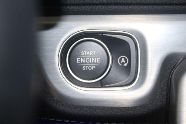 2020 Mercedes-Benz G 550 Houston, Texas 44