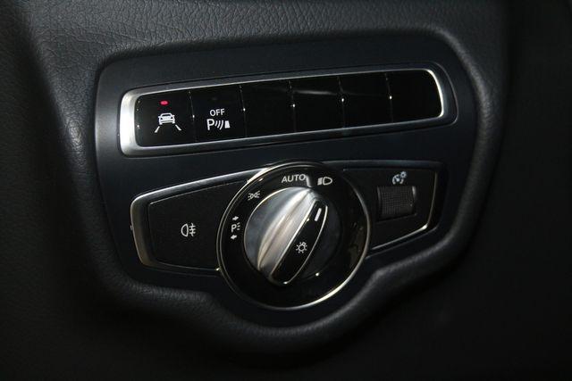 2020 Mercedes-Benz G 550 Houston, Texas 45