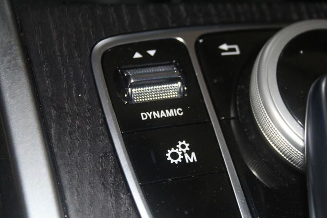 2020 Mercedes-Benz G 550 Houston, Texas 47