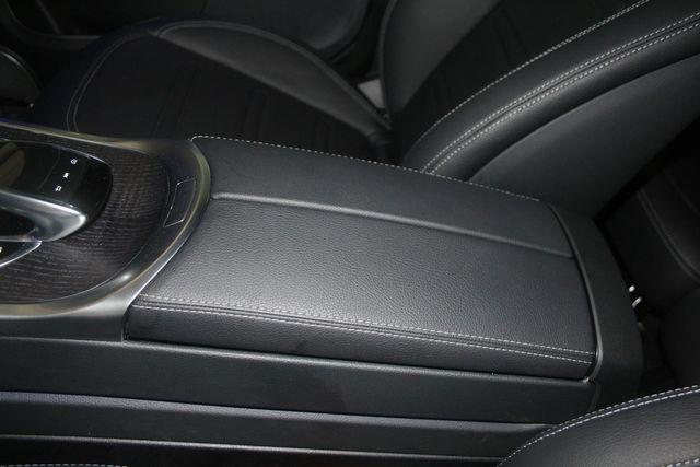 2020 Mercedes-Benz G 550 Houston, Texas 49