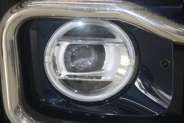 2020 Mercedes-Benz G 550 Houston, Texas 5