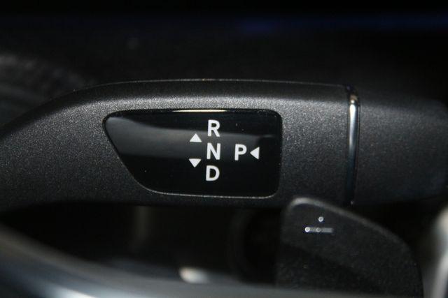 2020 Mercedes-Benz G 550 Houston, Texas 51