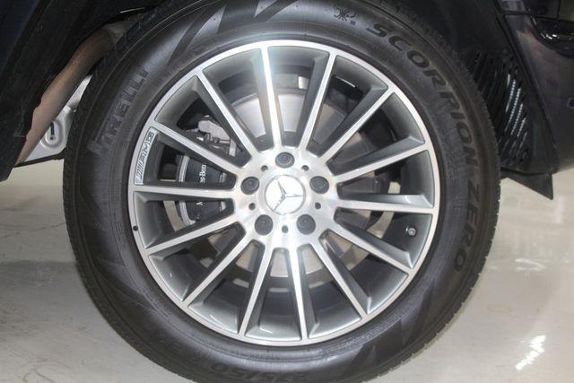 2020 Mercedes-Benz G 550 Houston, Texas 6