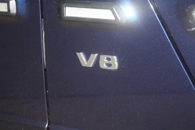 2020 Mercedes-Benz G 550 Houston, Texas 8