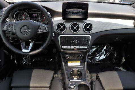 2020 Mercedes-Benz GLA-Class GLA250 4Matic in Alexandria, VA