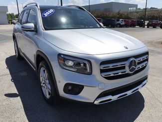 2020 Mercedes-Benz GLB 250 GLB 250 | Huntsville, Alabama | Landers Mclarty DCJ & Subaru in  Alabama