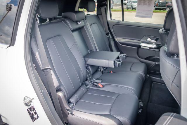 2020 Mercedes-Benz GLB 250 TONS OF OPTIONS in Memphis, TN 38115