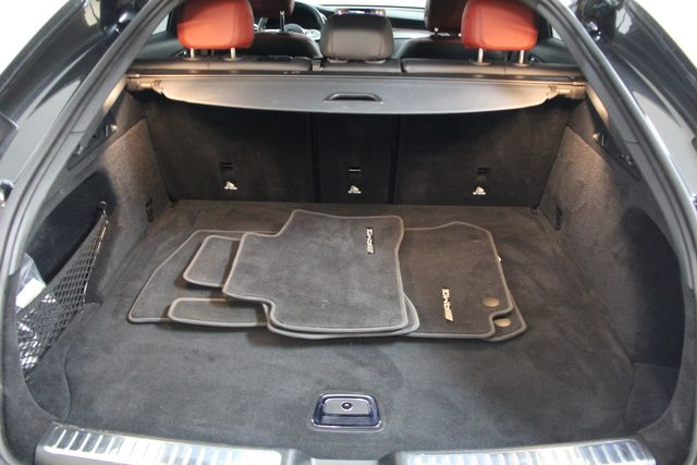 2020 Mercedes-Benz GLC 300 AMG Richmond, Virginia 20