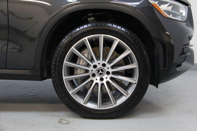 2020 Mercedes-Benz GLC 300 AMG Richmond, Virginia 24