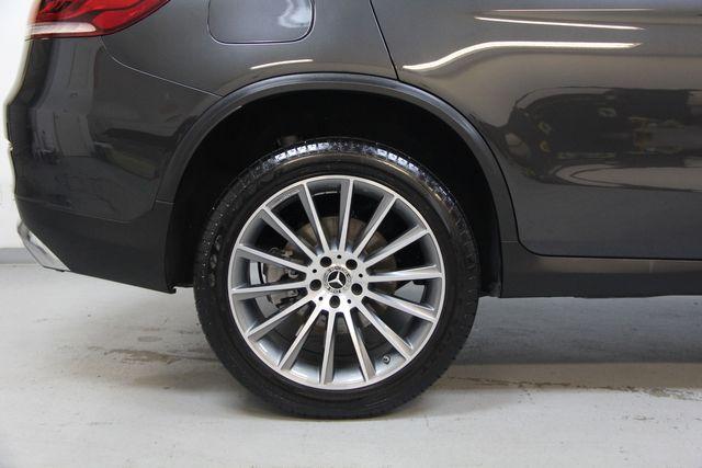 2020 Mercedes-Benz GLC 300 AMG Richmond, Virginia 25