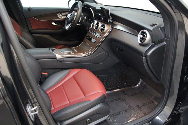 2020 Mercedes-Benz GLC 300 AMG Richmond, Virginia 14