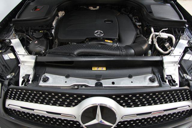 2020 Mercedes-Benz GLC 300 AMG Richmond, Virginia 26