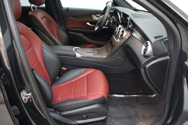 2020 Mercedes-Benz GLC 300 AMG Richmond, Virginia 15