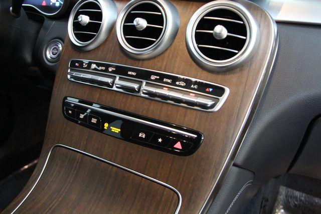 2020 Mercedes-Benz GLC 300 AMG Richmond, Virginia 9