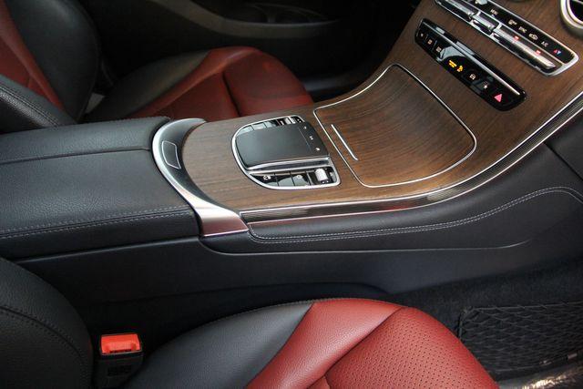 2020 Mercedes-Benz GLC 300 AMG Richmond, Virginia 10